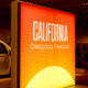 London_Design_Museum_California_DesigningFreedom
