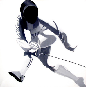 Fencer n. 22 Anno 2011