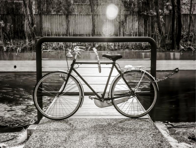 Bici Legata - IR 36x27_edit_res1000
