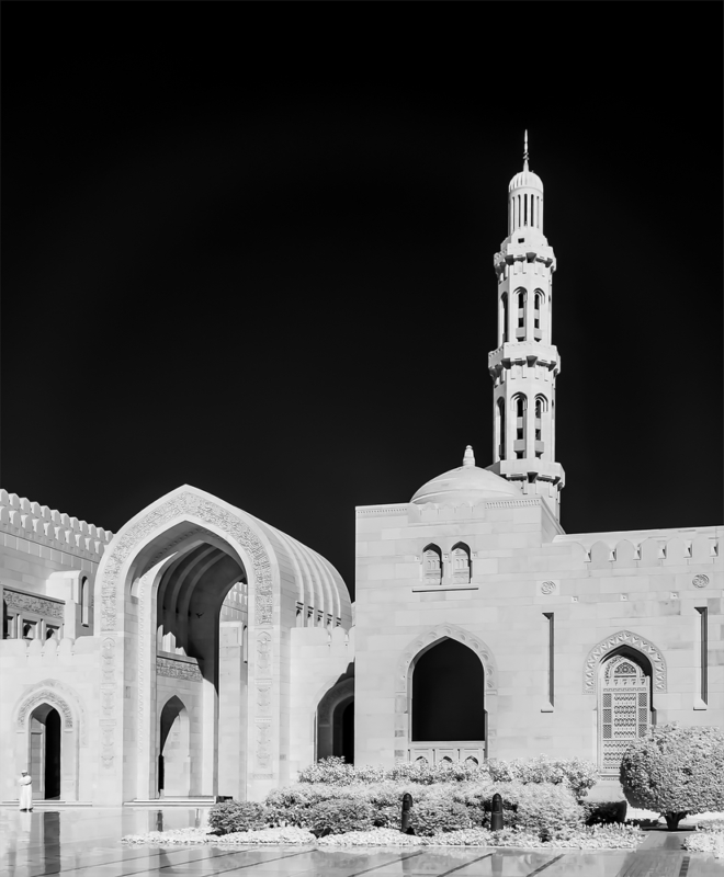 OMAN - DSC_7497_arabguy_bh356x432_PRNT_edit_res1000 copia