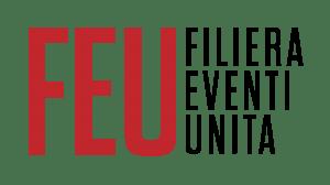 FEU _ Filiera Eventi Unita